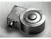 Compression Only Pancake Load Cell -- LGP 320-200k-Image