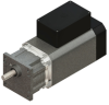 Parallel Shaft AC Gearmotors -- 49099
