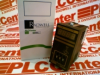TEMPERATURE CONTROLLER OUTPUT 3AMP 240V -- ETR80503