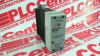 SOLID STATE RELAY, 25A, 1-POLE DIN-RAIL MOUNT, 4-32VDC INPUT, 660VAC MAX. OUTPUT -- SAR6251D
