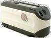 Spectrophotometer -- CM-2500d -Image