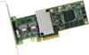 Intel® RAID Controller RS2VB040