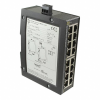 Switches, Hubs -- 1195-5579-ND -Image