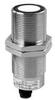 Ultrasonic Proximity Sensor -- UNAM 30