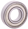 R Series Small Inch-Size Ball Bearing -- R16FF