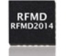 Modulator / Demodulator -- RFMD0014 -- View Larger Image