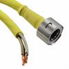 Circular Cable Assemblies -- WM16480-ND -- View Larger Image