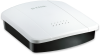 Unified Wireless Concurrent Dual Band 802.11ac Access Point -- DWL-8610AP