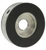 "0.75""Orifice Plate Flowmeter 100""H2O -- OP-B-2 -- View Larger Image"