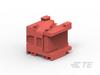 Module Components -- 281988-3 -Image