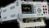 4 1/2 Digits Bench-Type Digital Multimeter -- XDM3041 -Image