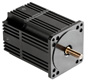 Smart Motor -- SM34205D - Image