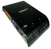 CradlePoint MBR1400 Mission-Critical Broadband Router - Wire -- MBR1400