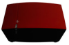 Rocstor Eagleroc E9 1TB Hard Drive - Red