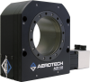 AGR Mechanical-Bearing Gear-Drive Rotary Stage - Image