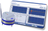 Vibration Analysis System -- GEA