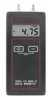 475-00-FM - Dwyer 475-00-FM, Digital Manometer, 4