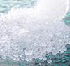 KIBITON® Q Resin -- PB-5903 - Image