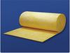 Lightweight Fiber Glass Insulation Blanket -- SG Series Spin-Glas®