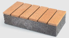 Prefabricated Brick Details - Image