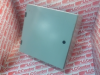 ENCLOSURE 20X20X13IN TYPE 4/12 -- A3L20H2012LP - Image