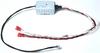 CellQ 2 Battery System