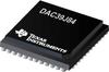 DAC39J84 Quad-Channel, 16-Bit, 2.8 GSPS, Digital-to-Analog Converter -- DAC39J84IAAV