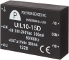 Switching Power Modules, 10 Watt Universal Input -- UIL10 Series
