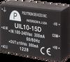 Switching Power Modules, 10 Watt Universal Input -- UIL10 -- View Larger Image