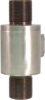Rod End Tension Load Cell -- Model XLRM - Image