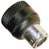 Captive Screws -- 47-61-501-62 -Image