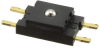Force Sensors -- 480-6859-ND -Image