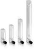 Variable Area Flowmeter -- DK 46 | 47 | 48 | 800