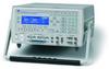 Communication Analyzer -- 2850BS