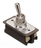 Specialty Toggle Switch -- 35-126 - Image