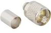RF Connectors / Coaxial Connectors -- 182311 -Image