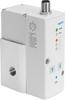Proportional pressure control valve -- VPPM-8L-L-1-G14-0L6H-A4P-S1 -Image
