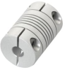 Flexible coupling for encoders -- E60064 -- View Larger Image