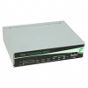 Gateways, Routers -- 602-1794-ND -Image