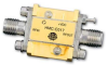 Low Noise Amplifier Module -- HMC-C017 - Image