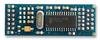 FLEX Multibus Ethernet Module -- 11N4667