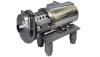 V² Series Centrifugal Pumps