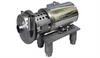 V² Series Centrifugal Pumps - Image