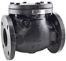 Check Valve for Water Service -- Series 411
