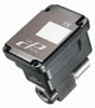 0 to 1.0 psid Cole-Parmer Wet/Wet Differential Pressure Transmitter -- EW-68071-52 - Image