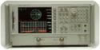 6GHz Network Analyzer -- Keysight Agilent HP 8753E