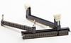 SO DDR2 Connectors - Image