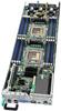 Intel® Compute Module HNS2600WP - Image