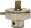 Reation Torque Transducer -- Model XTS375 - Image