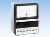Compact Amplifier - Millimar -- 1240